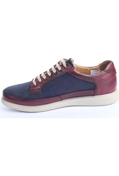 Suat Baysal 902 Erkek Günlük Ayakkabı