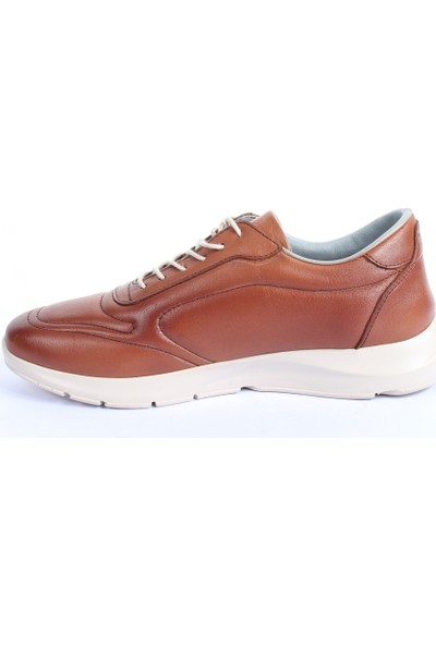 Suat Baysal 920 Erkek Günlük Ayakkabı
