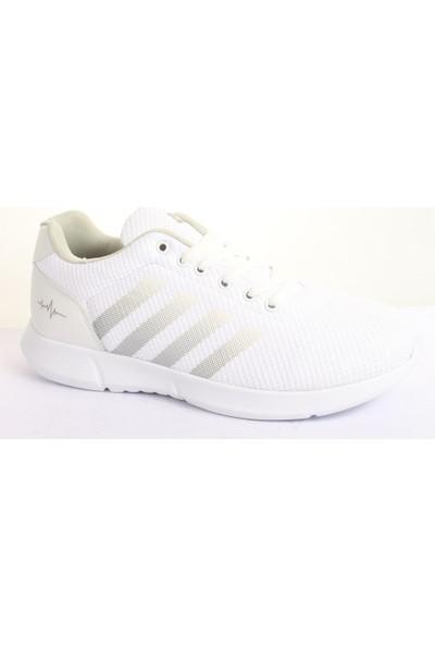 Bestof-041 M Erkek Günlük Spor Ayakkabı