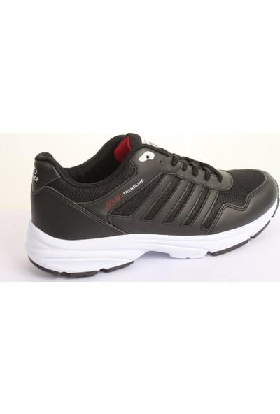 Bestof-054 M Erkek Günlük Spor Ayakkabı