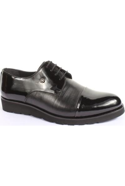 Fabio Losso 10 Erkek Günlük Ayakkabı