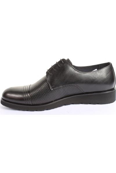 Fabio Losso 11 Erkek Günlük Ayakkabı
