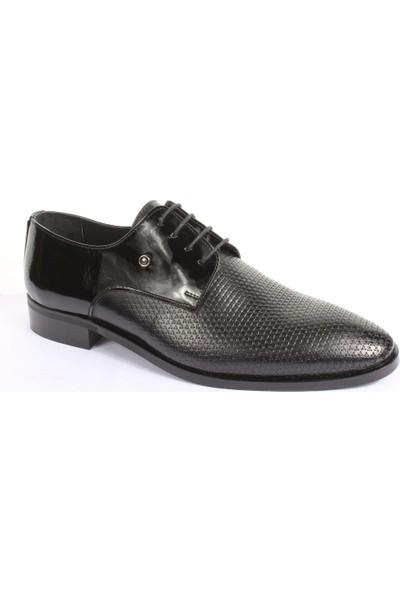 Fabio Losso 12 Erkek Günlük Ayakkabı