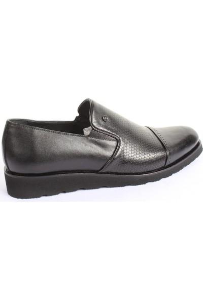 Fabio Losso 13 Erkek Günlük Ayakkabı