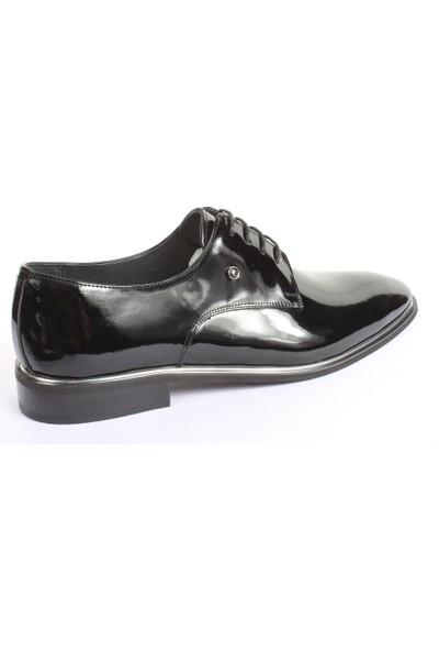 Fabio Losso 14R Erkek Günlük Ayakkabı
