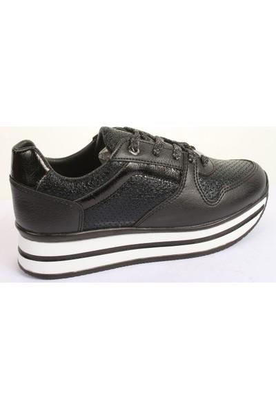 Flet 105 Kadın Günlük Ayakkabı