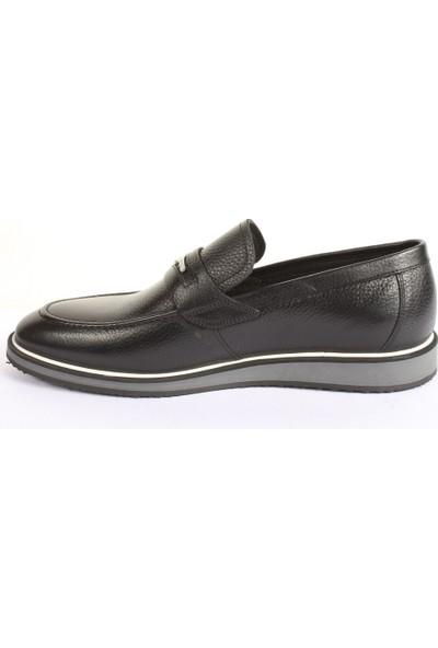 James Franco M493 Erkek Günlük Ayakkabı