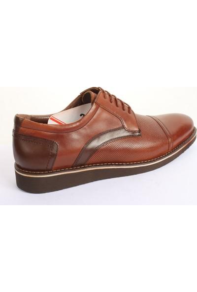 Suat Baysal 431 Erkek Günlük Ayakkabı