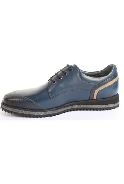 Winssto 3559 Erkek Günlük Ayakkabı