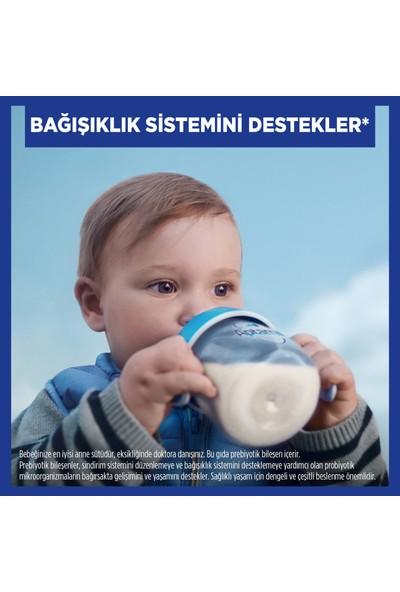 Aptamil Çocuk 4 (Toz) Devam Sütü 1200 gr 1 Yaşından İtibaren