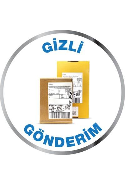 Durex Yok Ötesi Extra His Prezervatif 20'li Avantaj Paketi