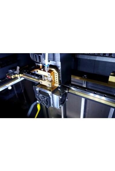Coraxis 3D Yazıcı