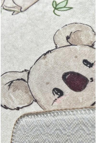 Chilai Home Koala Ekru Djt 2 Li Set