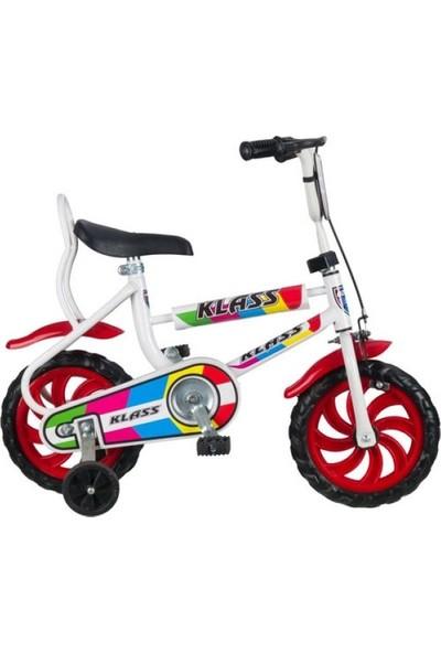 Klass 12 Jant Çocuk Bisikleti