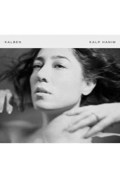 Kalben - Kalp Hanım - CD