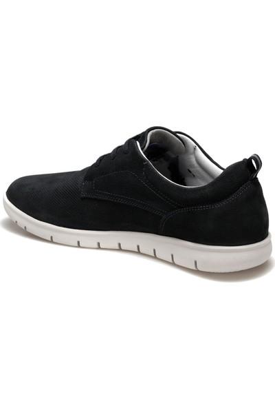 Dockers By Gerli 228210 Lacivert Erkek Basic Comfort Ayakkabı