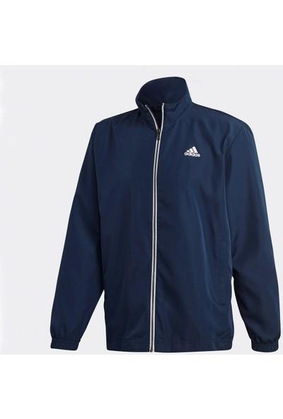 Adidas Wv 24-7 Ts Lacivert Erkek Eşofman Takım