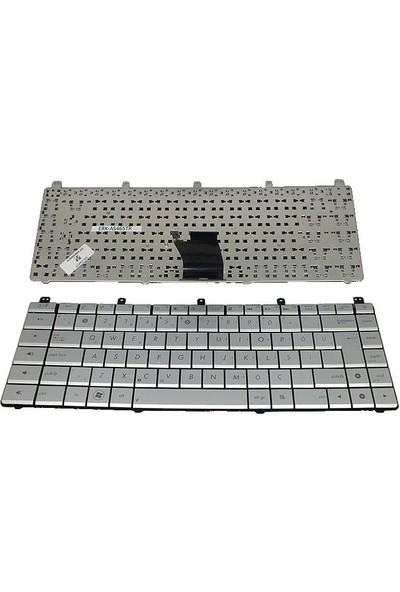 Tochi Asus AENJ4701010 0KNB0-5200RU00 Notebook Tuş Takımı