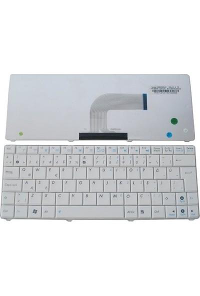Tochi Asus N10E Asus N10C Notebook Tuş Takımı