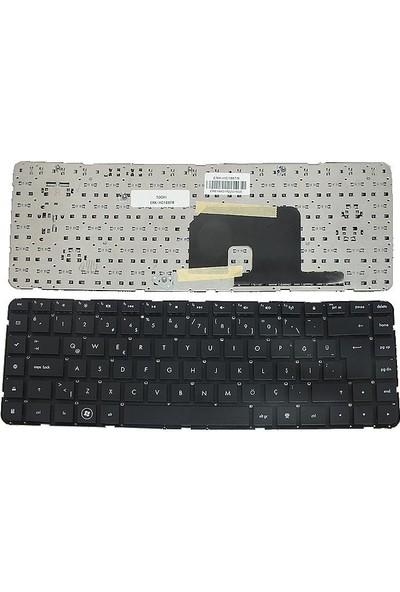 Tochi HP 593296-141 593296-001 Notebook Tuş Takımı