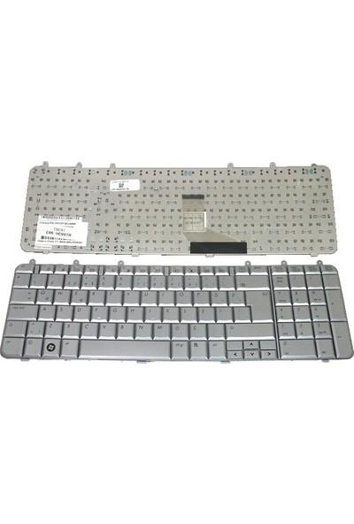 Tochi HP AEUT5U00020 AEUT5U00010 Notebook Tuş Takımı