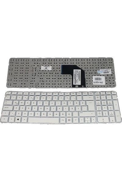 Tochi HP G6-2327SA HP G6-2326SA Notebook Tuş Takımı