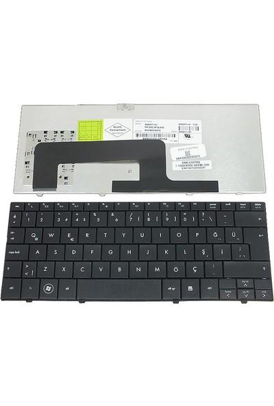Tochi HP Mini 1110LA HP Mini 1109TU Notebook Tuş Takımı