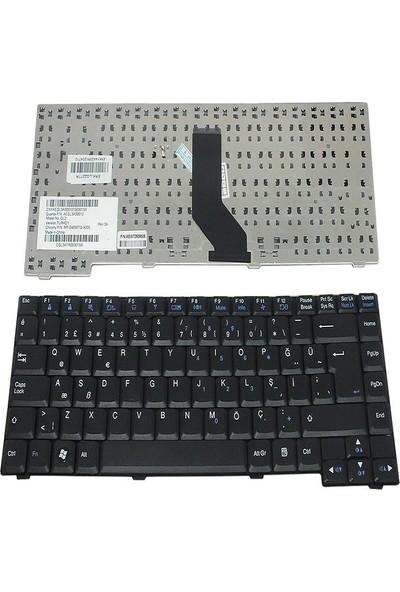 Tochi Lenovo 25209339 25201170 Notebook Tuş Takımı