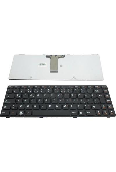 Tochi Lenovo V-116920IS1-US V-116920ES1 Notebook Tuş Takımı