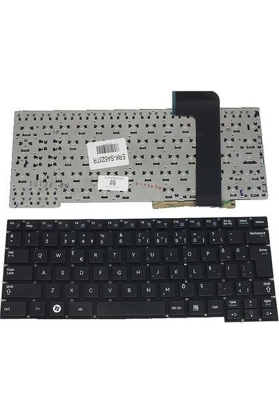 Tochi Samsung 9Z.N4PSN.B1D 9Z.N4PSN.B1B Notebook Tuş Takımı