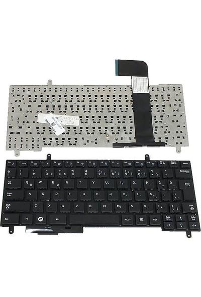 Tochi Samsung CNBA5902706ABIH49CL CNBA5902706GBIL Notebook Tuş Takımı
