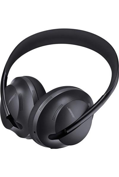 Bose Kablosuz Bluetooth Kulaklık 700 - Siyah