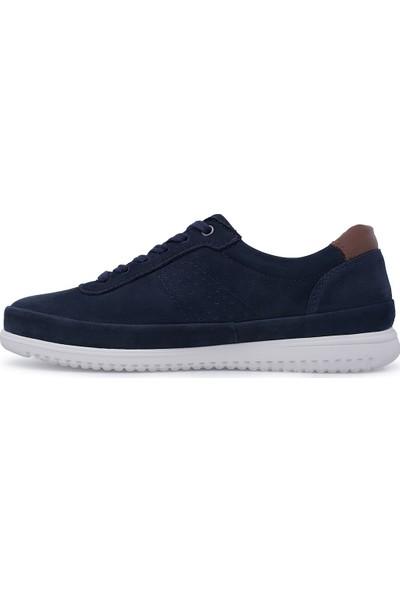 Dockers Comfort Ayakkabı Erkek Ayakkabı 228146