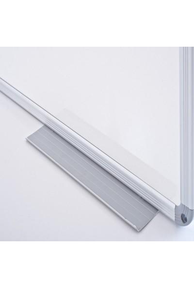 Chalky Beyaz Yazı Tahtası 50 x 70 cm