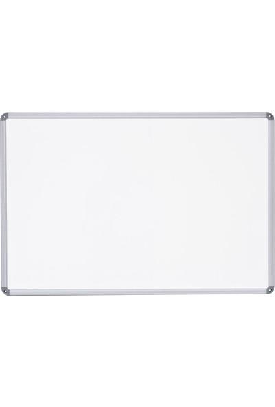 Chalky Beyaz Yazı Tahtası 60 x 120 cm