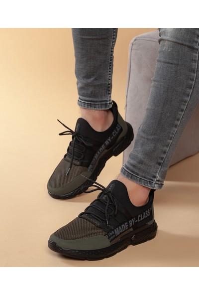 Daxtors Günlük Erkek Spor Ayakkabı
