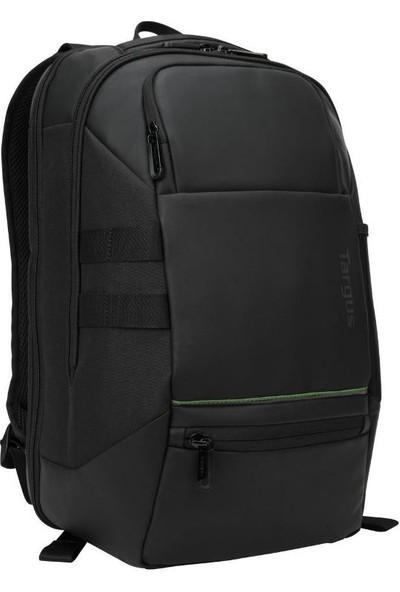 "Targus TSB940EU Balance Ecosmart 14"" Notebook Sırt Çantası - Siyah"