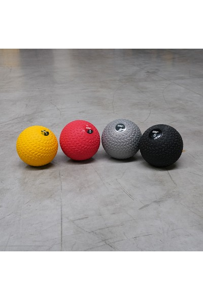 USR SB20 20Kg Zıplamayan Sağlık Topu-Slam Ball