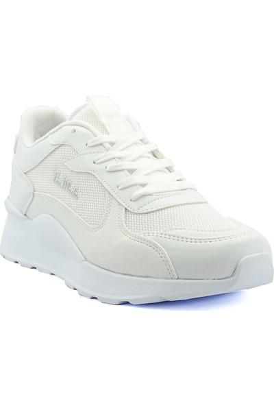 Letao Frm Erkek Günlük Spor Ayakkabı
