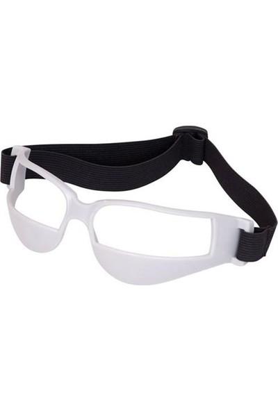 Baskethane Dripling Gözlüğü