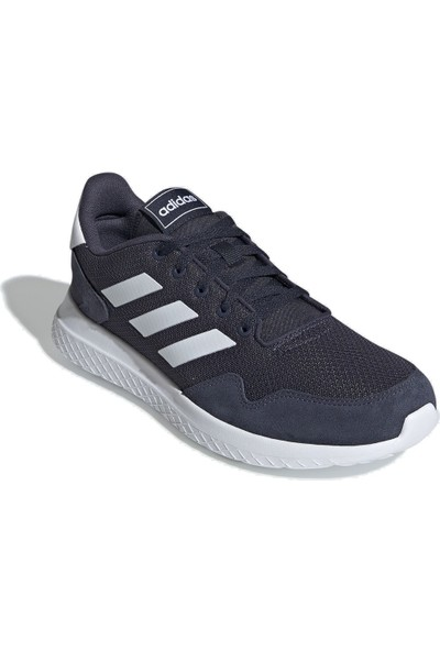Adidas Erkek Koşu Ayakkabısı EF0417 Archivo