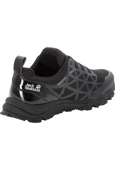 Jack Wolfskin Traıl Blaze Vent Low Erkek Outdoor Ayakkabı