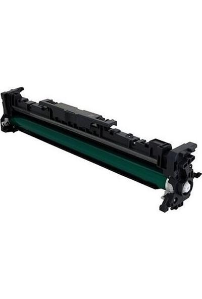 Proprint 19A - Cf219A - Laserjet Pro Mfp M130Nw Muadil Drum Ünitesi 12000 Sayfa Siyah