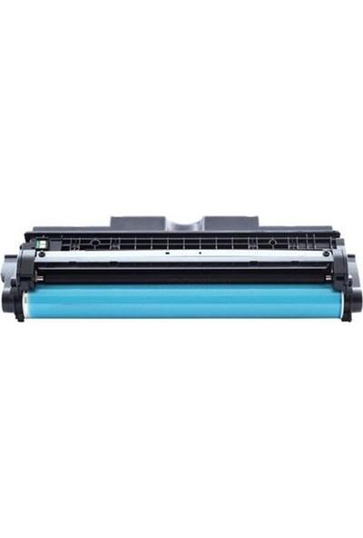 Proprint Ce314A - Color Laserjet Pro Mfp M177Fw Muadil Drum Ünitesi 14000 Sayfa Siyah