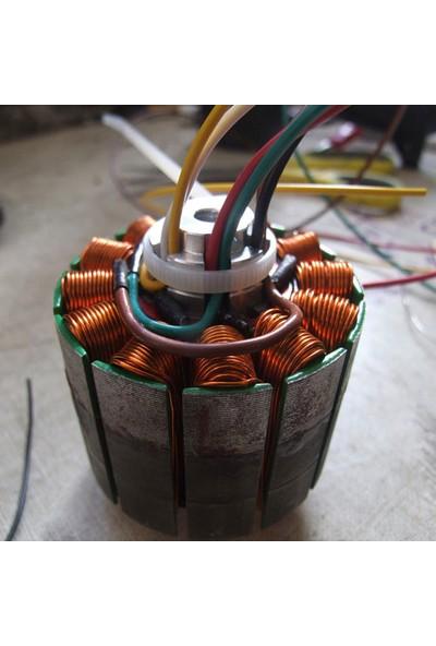 Apeks Vernik ve Kaplama Çözücü Degrasol 1 kg