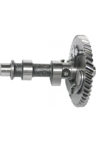 Apeks Rotor Baskı Manşon Temizleyici Robawash 1 kg