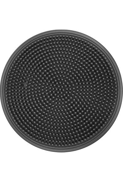Usr AP13 Disk Formlu Denge Aleti
