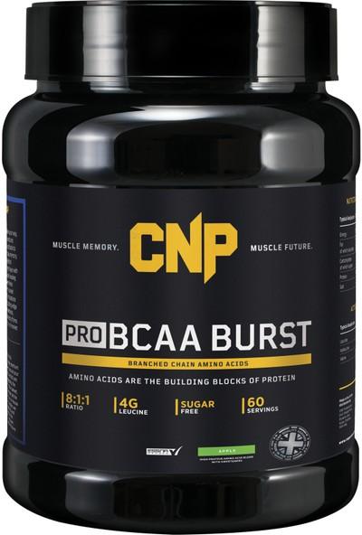 Cnp Pro Bcaa Burst 750 Gram