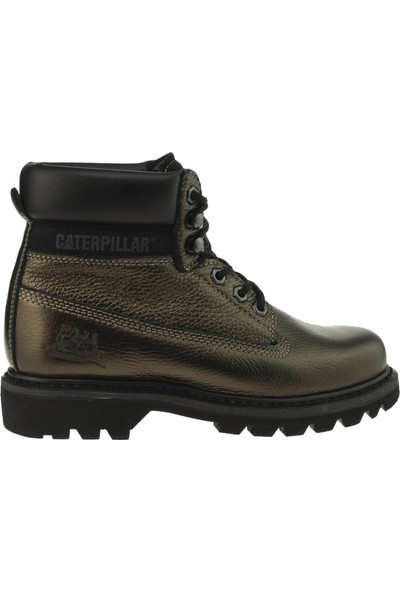 Caterpillar Colorado Bronz Unisex Bot