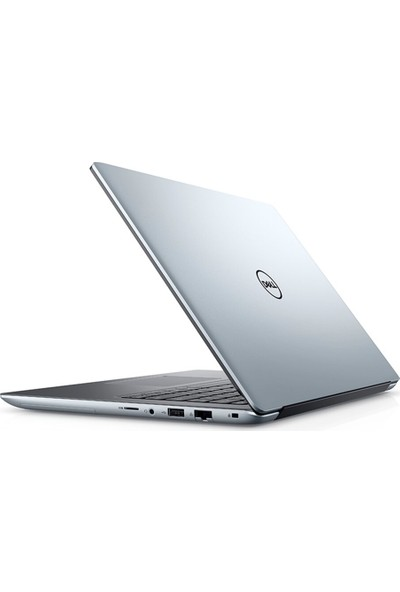 "Dell Vostro 5490 Intel Core i5 10210U 8GB 256GB SSD MX230 Windows 10 Pro 14"" FHD Taşınabilir Bilgisayar N4105VN5490EMEA01"